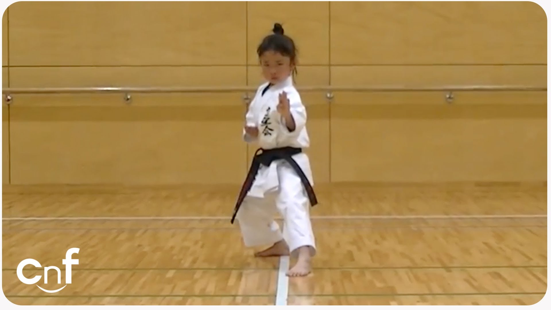 7 Year Old Girl Karate Master Incredible Kankudai Demo besides Rio Olympics Great Britain Adam Peaty Team GB Swimming Gold Medal World Record News furthermore 3553025 together with 562fd01a268e3eaf668b4571 likewise Rat Kids Rio Earn 1 Day Sifting Raw Sewerage Bay Hosting Olympic Sailing Just EIGHT WEEKS. on greg rutherford