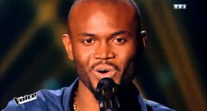 The Voice – My Top 20 Blind Auditions Around The World
