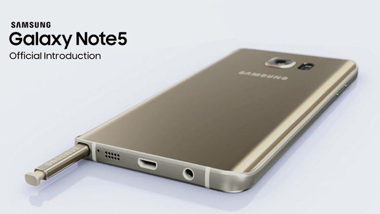 iphone 7 plus prijs